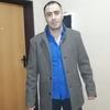 Артур, 36, г.Нижневартовск