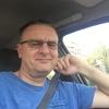 Zoran, 50, Belgrade