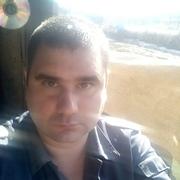 Сергей Рындин 46 Кола