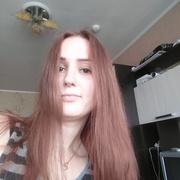 Виталина 29 Белгород
