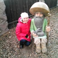 МИЛА, 59 лет, Скорпион, Красноярск