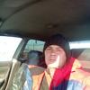 Анатолий, 41, г.Иркутск