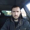 Рафаэль, 32, г.Петропавловск