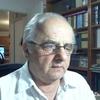 Vladimir, 83, New York