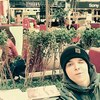 Андрюха, 20, г.Красноярск