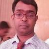 sanjib sen, 42, г.Калькутта