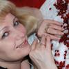 Екатерина Васильевна, 59, г.Ухта