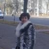 Юлиана, 45, г.Одесса