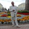 Владимир, 54, г.Ангарск