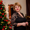 Ольга, 40, Павлоград