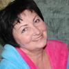 Zinaida, 63, Chuguyevka