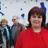 Валентина, 55, г.Штутгарт