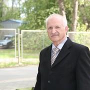 Виктор Бутенко 72 Усть-Каменогорск