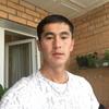 Дилшод, 33, г.Калуга