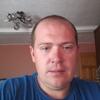 Vitaliy, 33, Meleuz