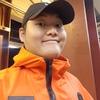 Young, 25, Busan
