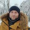 Руслан, 34, г.Вильнюс