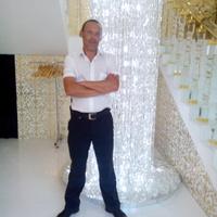 Алексей, 44 года, Рыбы, Сочи