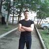 Николай, 37, г.Вяземский