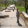 Геннадий, 52, г.Вознесенск