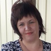 Наталья 35 Ипатово