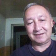Шефа 50 Ташкент