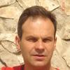 олександр, 44, г.Бучач
