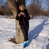 Татьяна, 51, г.Ладыжин