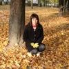 Оксана, 35, г.Ладыжин