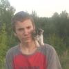 сашенька, 22, г.Долгоруково