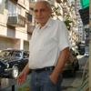gagik, 69, г.Ереван