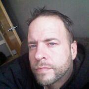 Ty, 41, г.Ньюарк