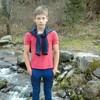 Николай, 16, г.Междуреченск