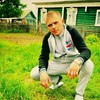Евгений, 30, г.Юрьевец
