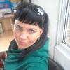 оксана, 33, г.Усть-Каменогорск