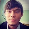 Евгений, 21, г.Рузаевка