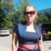Людмила, 34, г.Добрянка