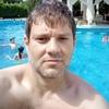 Valeri Topalov, 41, г.Москва
