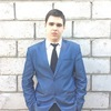 Станислав, 20, г.Ворошиловград