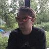 Егор, 20, г.Москва