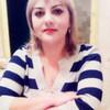 Людмила, 37, г.Самойловка