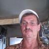 Николай, 57, г.Рузаевка