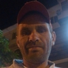 павлик, 36, г.Анапа