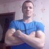 евгений, 28, г.Фокино