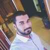 Fahad, 23, г.Эр-Рияд