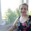 Ольга Медникова, 57, г.Новополоцк