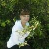 Оксана, 40, г.Дальнереченск