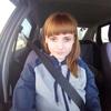 Анастасия, 24, г.Красноярск