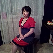 lecla 42 года (Рак) Волгодонск
