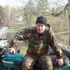 Станислав, 41, г.Томск